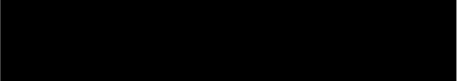 Harniman