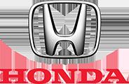 Honda Motorcars